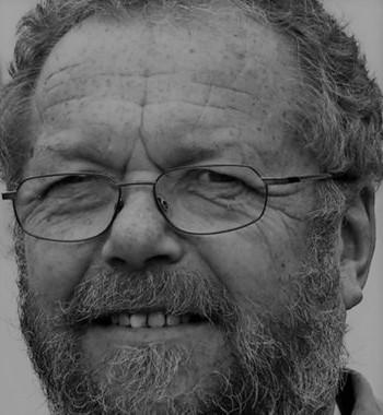 In Gedenken an Bernd Grauel