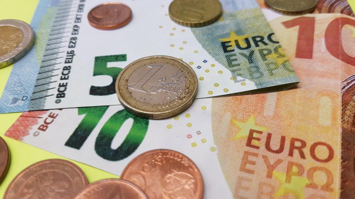 Der Haushalt der Stadt Wahlstedt für das Jahr 2019